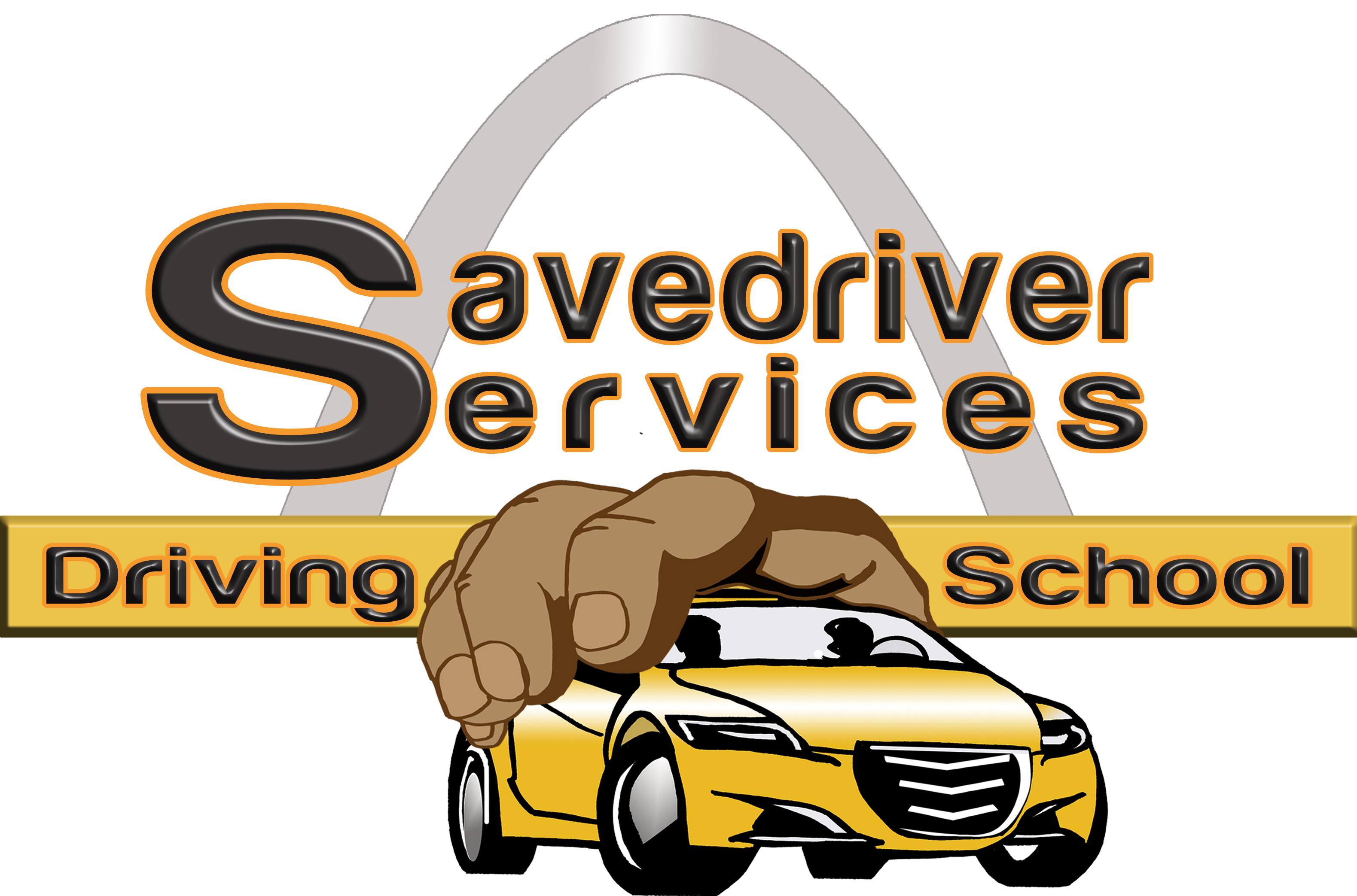 Savedrivers Services Driving School of St. Louis